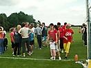 Sportfest 2009_143