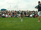 Sportfest 2009_144