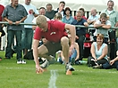 Sportfest 2009_145