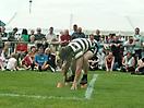 Sportfest 2009_146