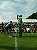Sportfest 2009_147