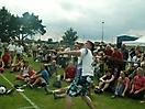 Sportfest 2009_151
