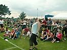 Sportfest 2009_152