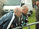 Sportfest 2009_15