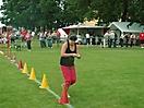 Sportfest 2009_160