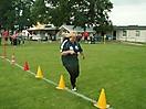 Sportfest 2009_164
