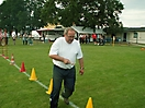 Sportfest 2009_168
