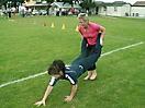 Sportfest 2009_169