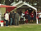 Sportfest 2009_16