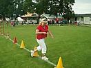 Sportfest 2009_172
