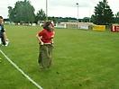 Sportfest 2009_174