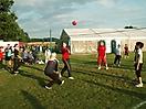 Sportfest 2009_17
