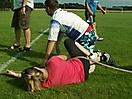 Sportfest 2009_180