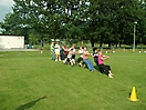 Sportfest 2009_184
