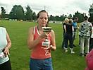 Sportfest 2009_189