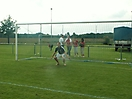 Sportfest 2009_193