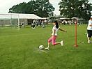 Sportfest 2009_196