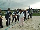 Sportfest 2009_1