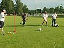 Sportfest 2009_200