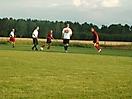 Sportfest 2009_24