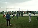 Sportfest 2009_2