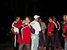 Sportfest 2009_38