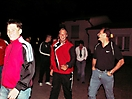 Sportfest 2009_39