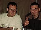 Sportfest 2009_40