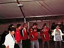 Sportfest 2009_45