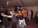 Sportfest 2009_46