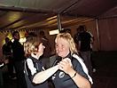 Sportfest 2009_48