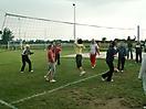 Sportfest 2009_4