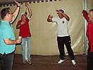 Sportfest 2009_56