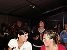 Sportfest 2009_58