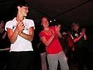 Sportfest 2009_59