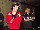 Sportfest 2009_61