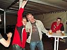 Sportfest 2009_62