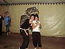 Sportfest 2009_63