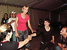 Sportfest 2009_65