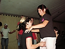 Sportfest 2009_66