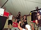 Sportfest 2009_67