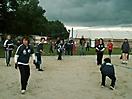 Sportfest 2009_6