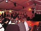 Sportfest 2009_75