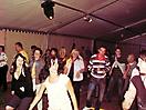Sportfest 2009_78