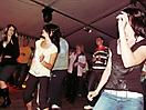 Sportfest 2009_79