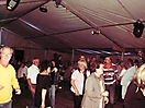 Sportfest 2009_80