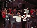Sportfest 2009_84