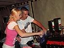 Sportfest 2009_85