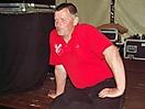 Sportfest 2009_88