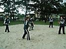 Sportfest 2009_8
